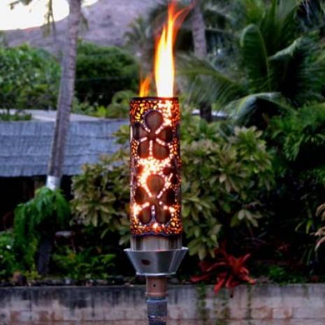 Tik Torches