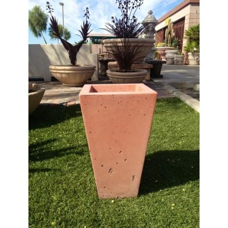 Concrete Fire Bowl Roman 12'' X 20''
