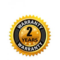Extended Warranty Tiki Torches