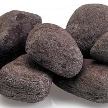 Lite Stones. Cherry Bark. 15 Stone Set