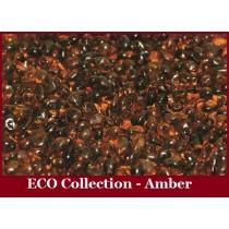 ECO-Glass Amber 1/4''