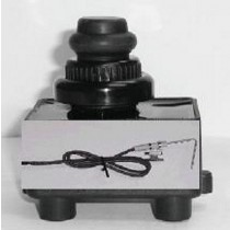 Push Botton Electronic Ignitor