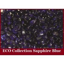 ECO-Glass Sapphire 1/4''