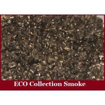 ECO-Glass Smoke 1/4''