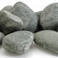 Lite Stones. Cape Gray. 15 Stone Set