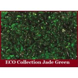 ECO-Glass Jade Green 1/4''